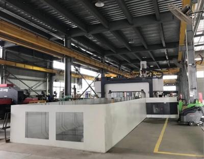 Processing equipment (2)